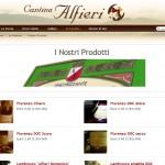 alfieri_catalogo