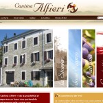 alfieri_home