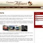 alfieri_p1