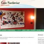 casa barberino dettaglio sito internet