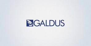 Galdus